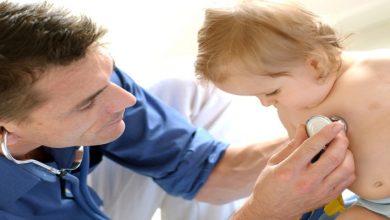 بیماری-های-مادرزادی-قلبی-1