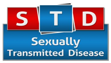 STD-Sexually-Transmitted