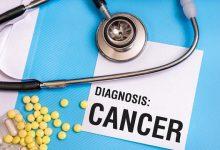 Photo of نقش ژنتیک در سرطان