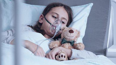 Photo of افراد ناقل بیماری سیستیک فیبروزیس در معرض خطر مشکلات مرتبط با این بیماری می باشند