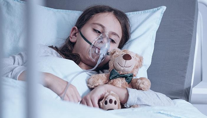 افراد ناقل بیماری CF در معرض مشکلات این بیماری