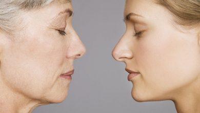 Photo of چرا روند پیری در برخی افراد سرعت کمتری دارد