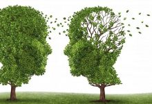 Photo of تاثیر خواب شبانه بر خطر ابتلا به بیماری آلزایمر